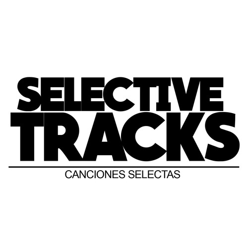 SelectiveTracks's avatar