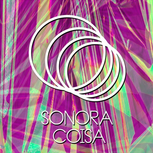 Sonora Coisa's avatar