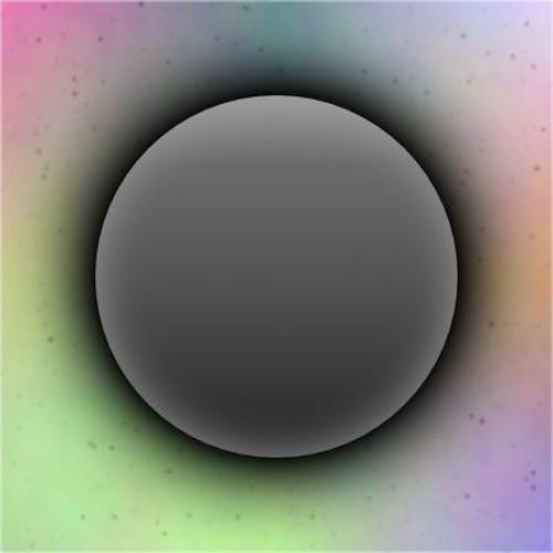 I⎡  OB  ⎦I's avatar