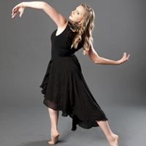 Sara Jane Mott's avatar