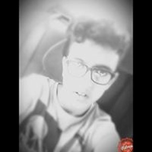 Hamza Darnif's avatar