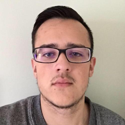 Angel Kirkov 1's avatar