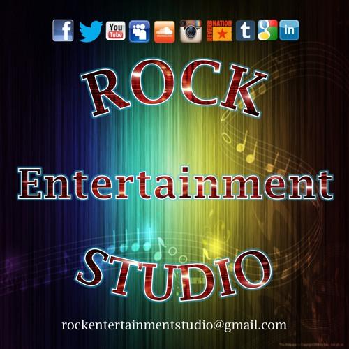 Rock Entertainment Studio's avatar