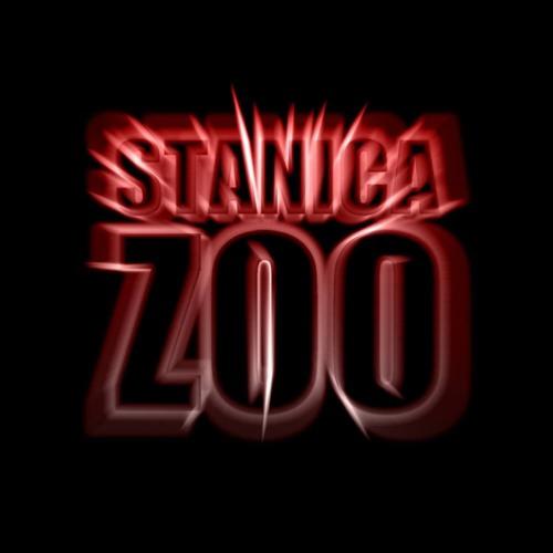 Stanica ZOO's avatar