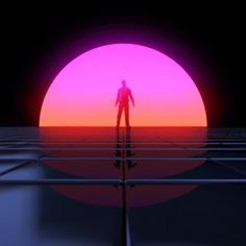 Morbid Sun's avatar