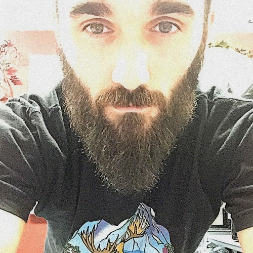 Vahram5's avatar