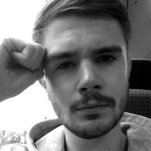 jaaacobus's avatar