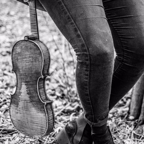 Alice Poppleton Violin's avatar