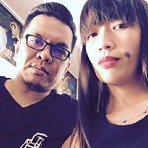 Christopher Lim's avatar