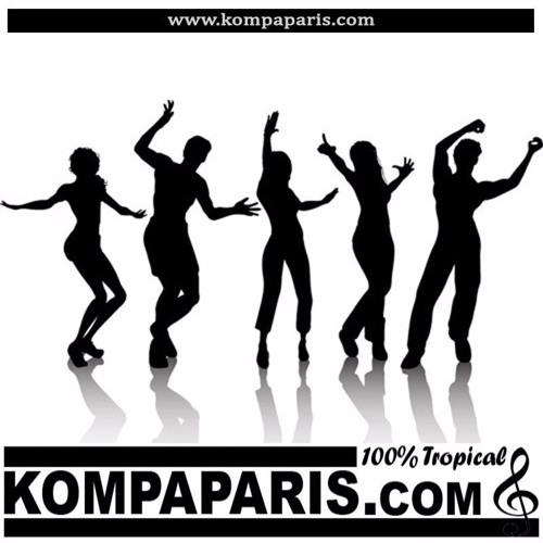 KOMPAPARIS's avatar