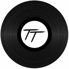 Guts - Brand New Revolution (The Tailors Remix)