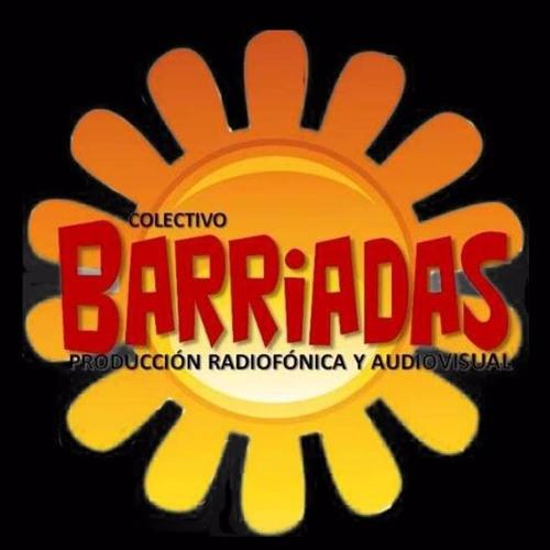 Colectivo Barriadas's avatar