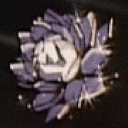 72dpi's avatar