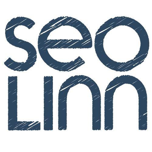 Seo Linn's avatar