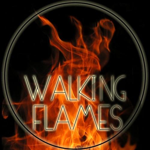 Walking Flames's avatar