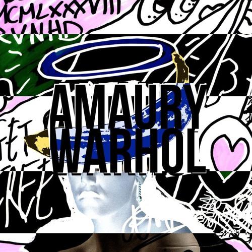 AmauryWarhol's avatar