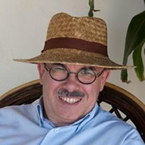 Bernard Le Du's avatar