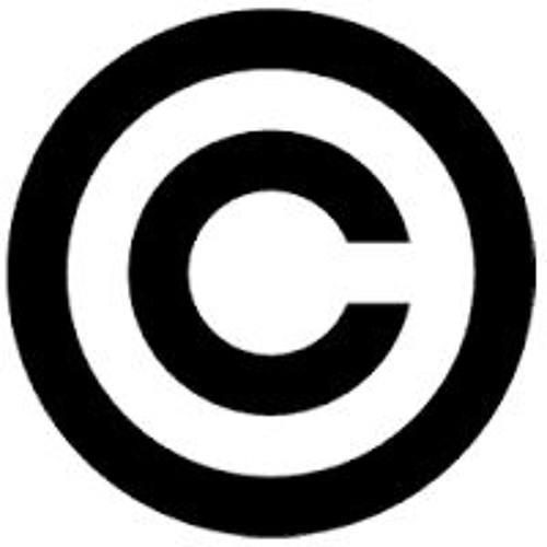 C.o.b.r.a's avatar