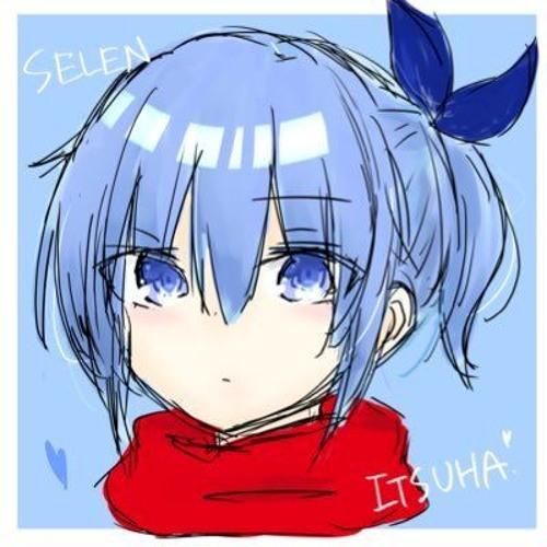 ITSUHA.'s avatar