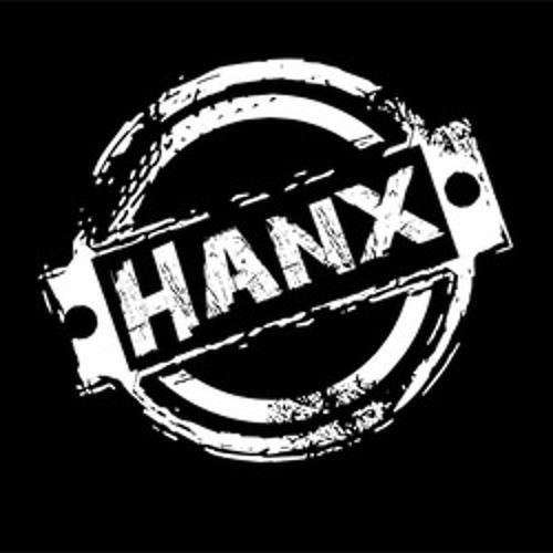 Hanx le groupe's avatar
