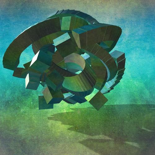 Noiserunner's avatar