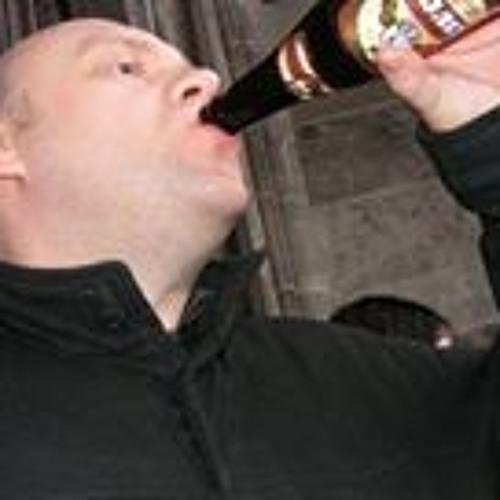DJ CRUZE's avatar