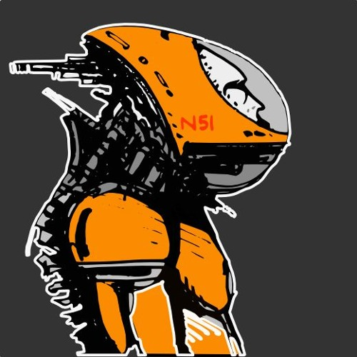 reservoirLog's avatar