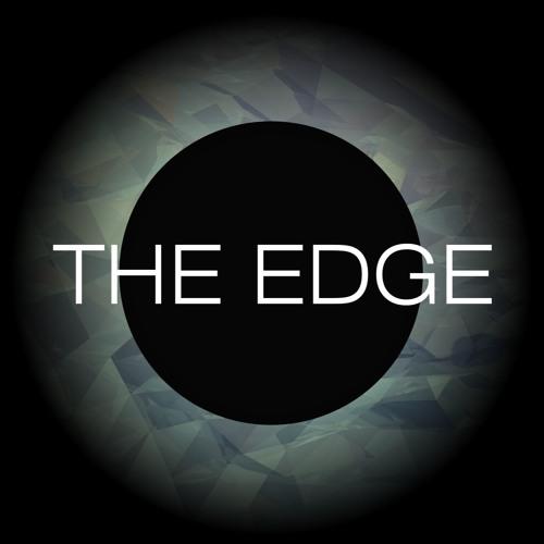 TheEdge's avatar