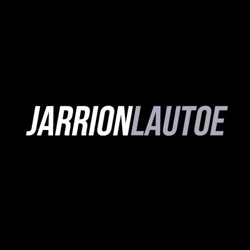 Jarrion's avatar
