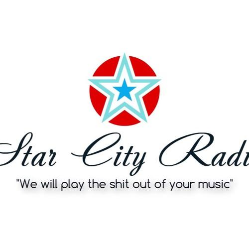 Star City Radio's avatar