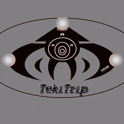 Jay - Tekitrip's avatar
