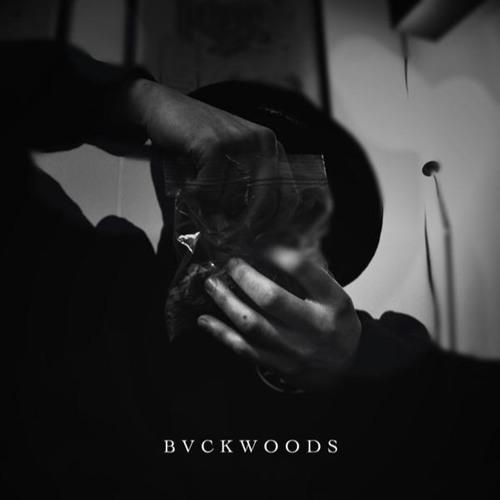 DJ BVCKWOODS's avatar