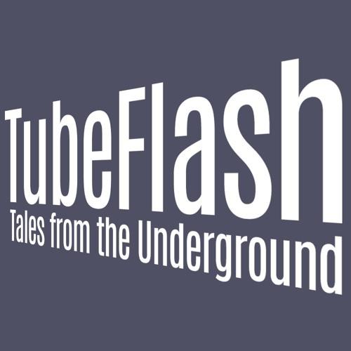 TubeFlash's avatar