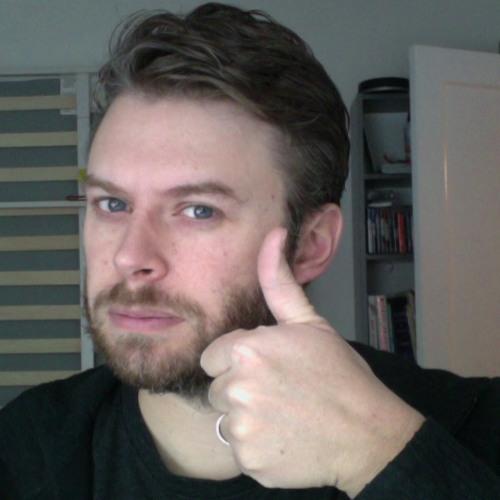 evanphx's avatar
