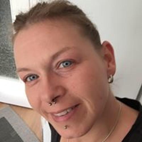 Anja Bowens's avatar