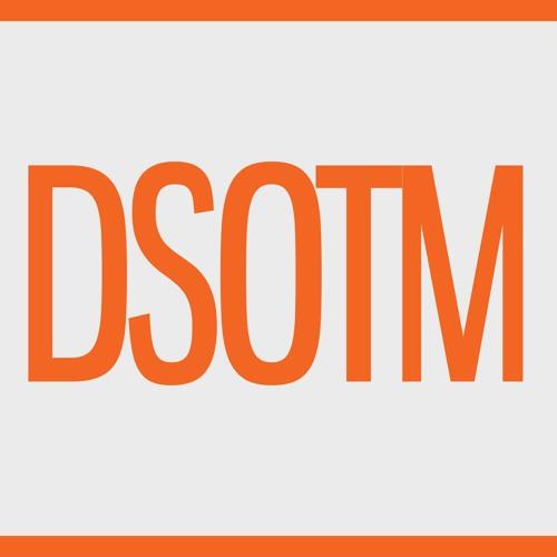 DSOTM's avatar