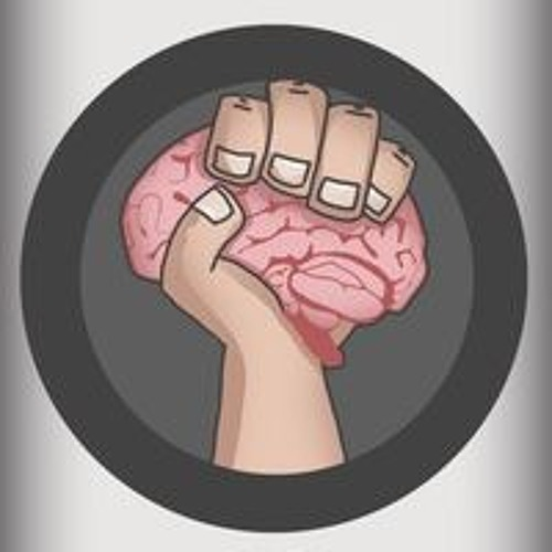 Grasp The Mind's avatar