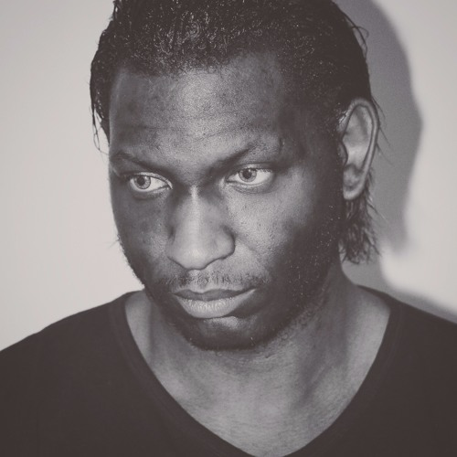 Fabian Lionearth's avatar