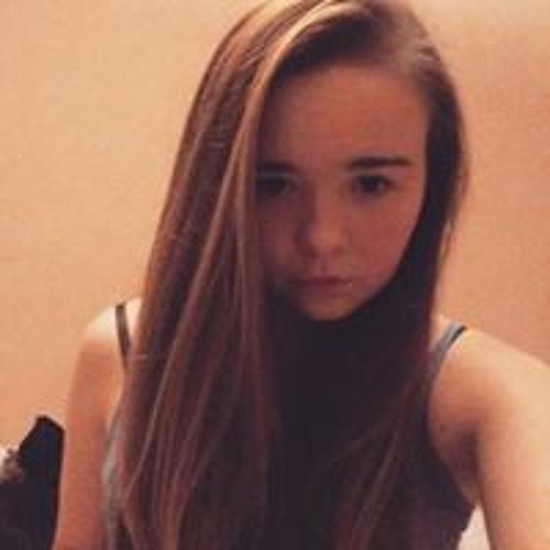 user360909119's avatar