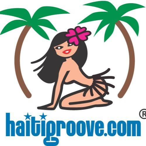 Haiti Groove's avatar