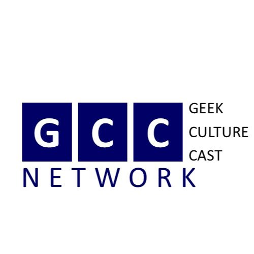 Geek Culture Cast Network's avatar