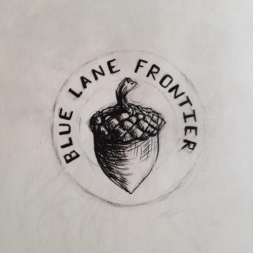 Blue Lane Frontier's avatar