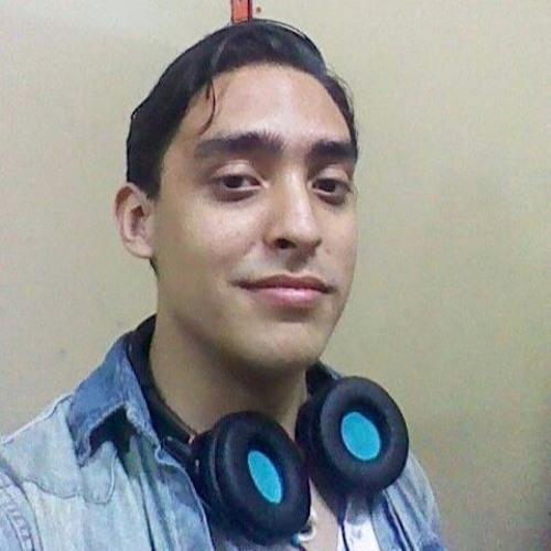 Eduardo London's avatar