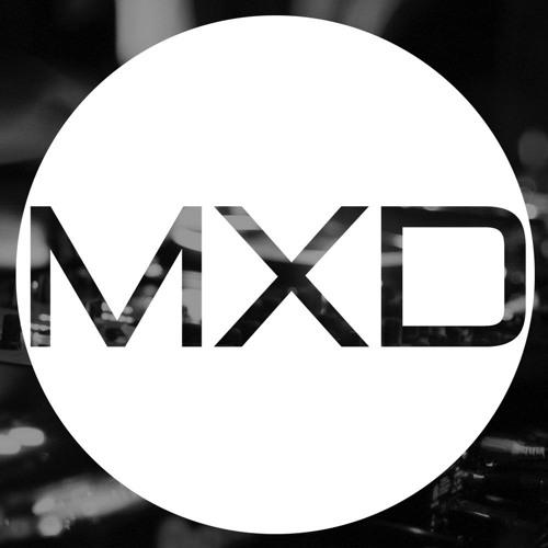 MxDsound's avatar