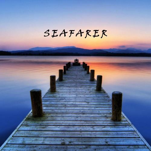 seafarermusic's avatar