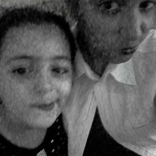 Samia Hussien 1's avatar