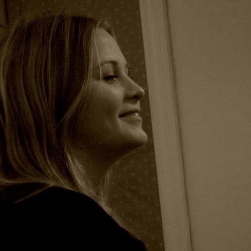 Rūta's avatar