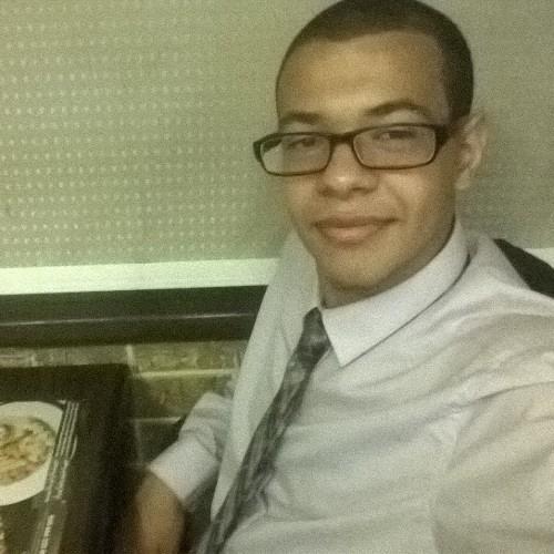 Abdallah Nader's avatar