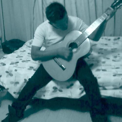 Yostin-David's avatar