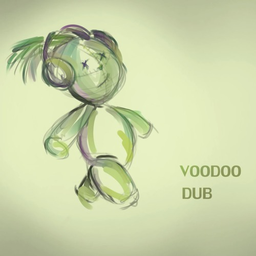 VoodooDub's avatar